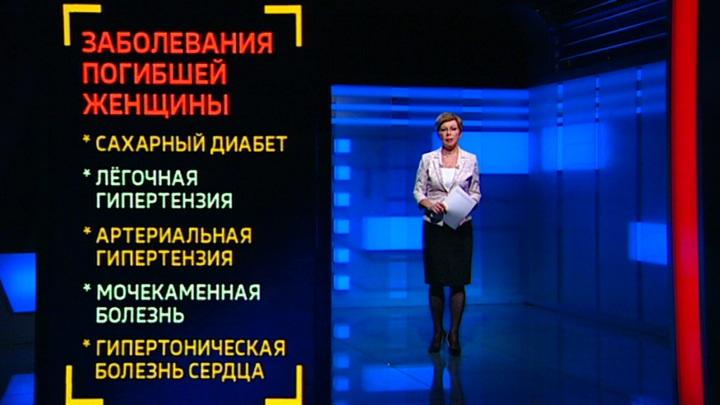 В России первый случай гибели человека, заразившегося коронавирусом