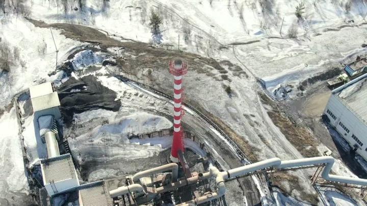 """Нефть, уголь и финансовая базука: """"Вести в субботу"""" пообщались с экспертами"""