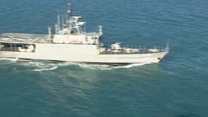 ВМС Индонезии обнаружили пропавшую подлодку