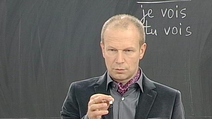 """Все выпуски программы """"Полиглот"""" опубликованы на официальном сайте телеканала """"Россия К"""""""