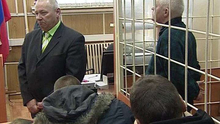 Суд обязал прокурора Подмосковья извиниться перед Квачковым