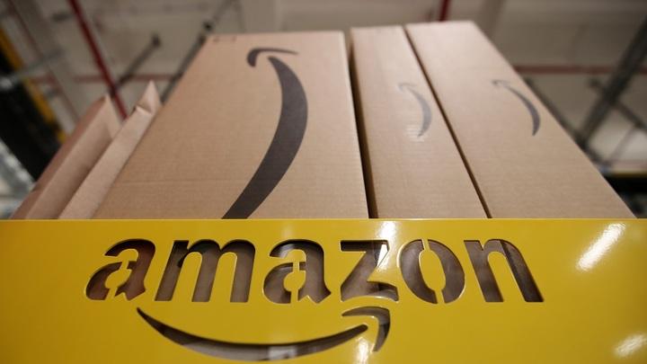 Почта России и Amazon свяжут российских производителей с немецким потребителем