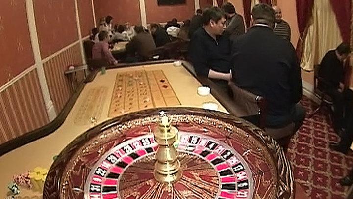 интернет игры онлайн казино