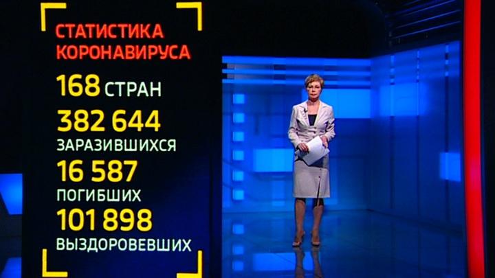 Москвичка в Коммунарке умерла не от коронавируса, а от рака
