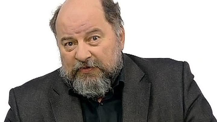 Предварительные итоги переписи населения. Реплика Александра Привалова