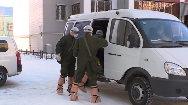 Навалимся всем миром! Как россияне помогают друг другу во время карантина