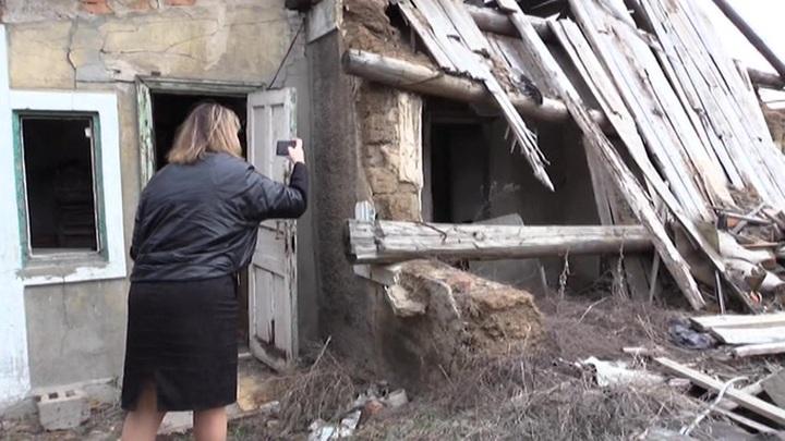 Донбасс под огнем: обстрелы украинских силовиков продолжаются