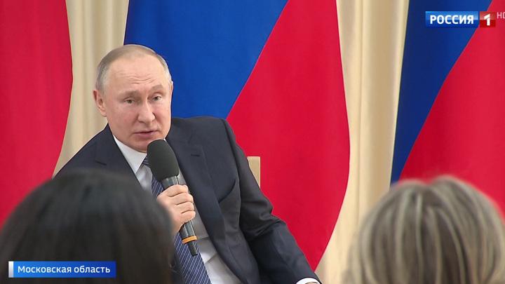 Вести-Москва. Эфир от 26 марта 2020 года (17:00)