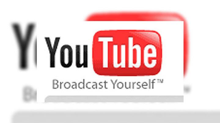 """Блокировка YouTube – глупость или заговор? Интернет-кафе """"Соб@ка"""""""