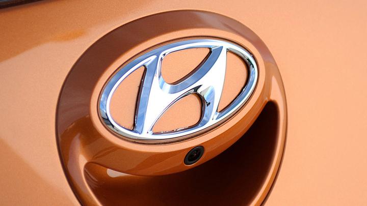 Hyundai сертифицировала в России новые спорткары