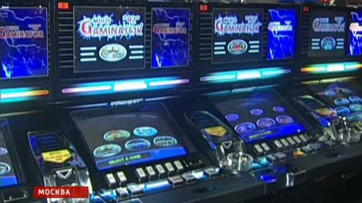 Сводка мвд о подпольных казино в хакассии дэниел крейг фото в плавках казино рояль