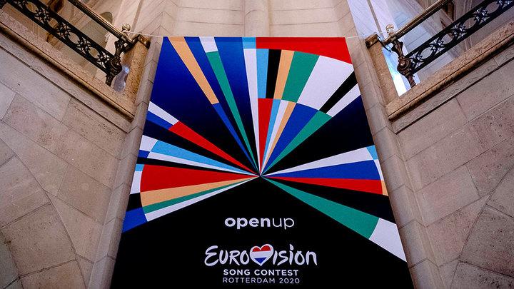 Участники конкурса Eurovision-2021 должны будут выступать с новыми композициями