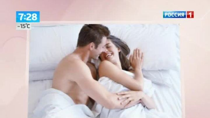 Секс частиц сов