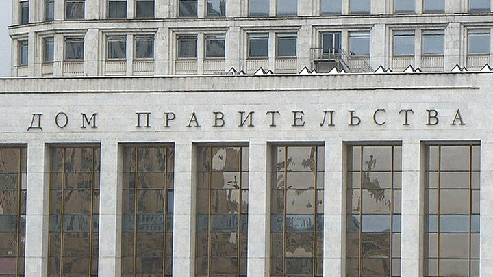 Иностранные страховщики смогут работать в России через филиалы