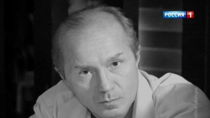 Подруга Андрея Панина: актера мог погубить скачок давления