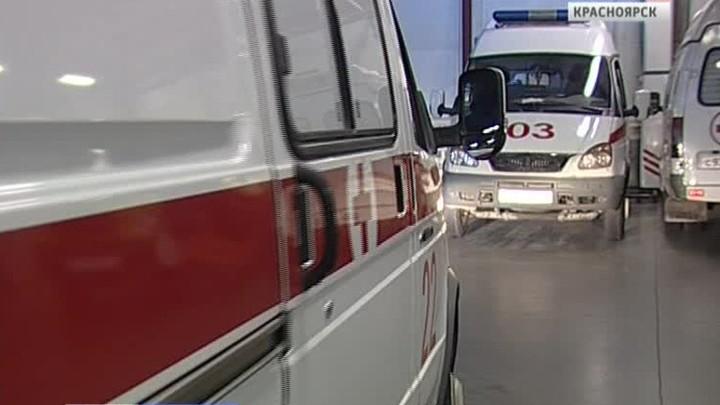 Сбежавшего из детдома подростка нашли мертвым в Красноярске