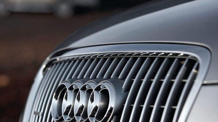 Audi к 2033 году полностью прекратит производство авто с ДВС