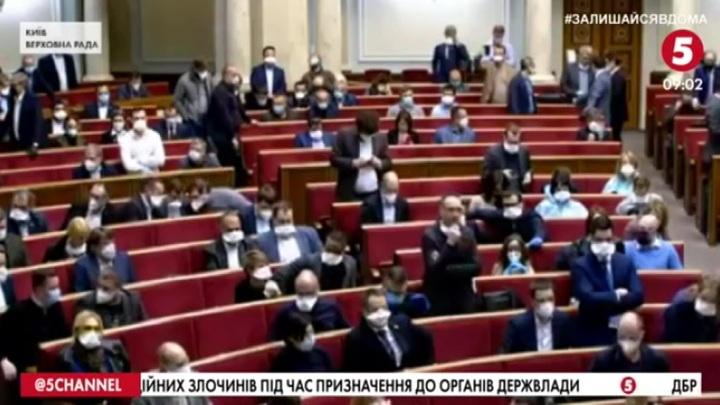 Продано! Украинские черноземы пойдут с молотка