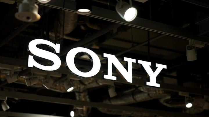 Sony и TSMC помогут автоконцернам