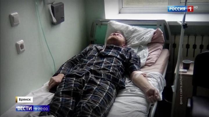 Коронавирус службе не помеха: в Брянской области пастор заразил всю паству