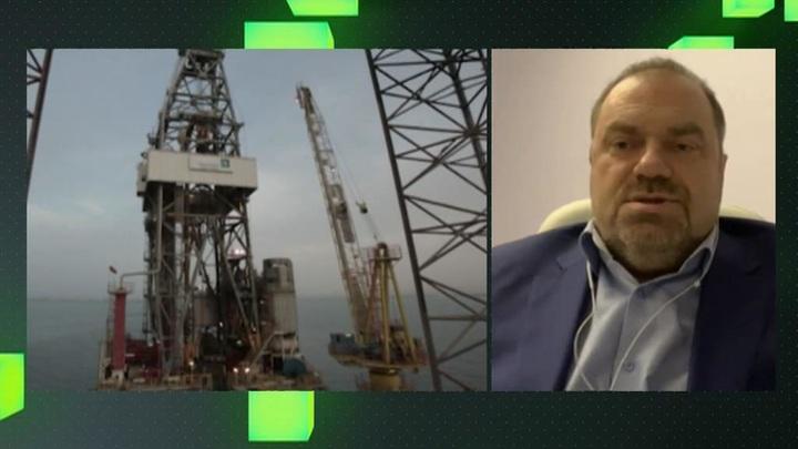 Курс дня. Ущербное сокращение или справедливый баланс: как Россия сможет избежать нефтяного капкана