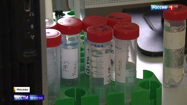 Пять симптомов и девять лекарств: Минздрав обновил рекомендации по коронавирусу