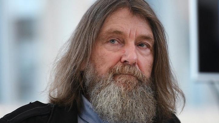 В Екатеринбурге открылась выставка работ Федора Конюхова