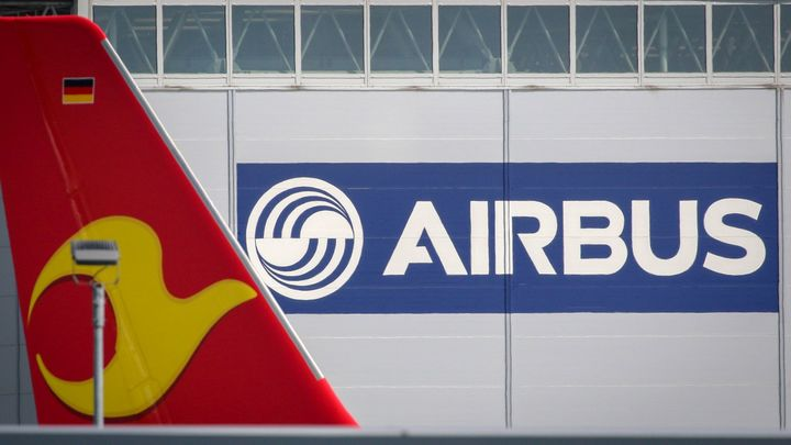 Airbus и Boeing представили антикоронакризисные меры