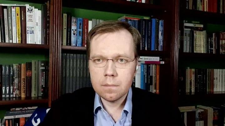 Курс дня. От реальной поддержки бизнеса до сделки ОПЕК+: российский ответ сокрушительной силе вируса