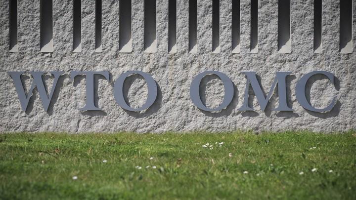 """Третейская группа ВТО поставила точку в споре России с ЕС по """"энергокорректировкам"""""""