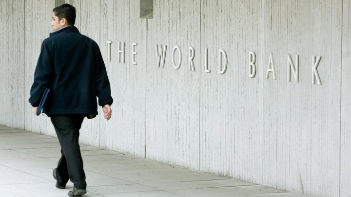 Всемирный банк перестанет выпускать ежегодные доклады Doing Business