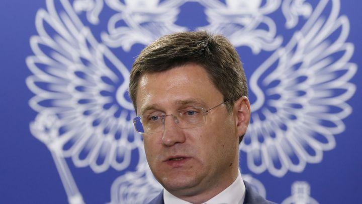 Киев – иждивенец, который умудряется переплачивать