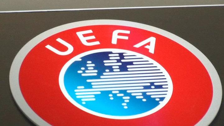 УЕФА может увеличить количество команд-участниц Евро до 32
