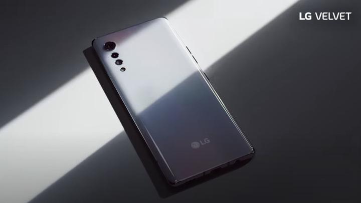LG готовится прекратить выпуск смартфонов