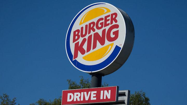 McDonald's и Burger King хотят перейти на многоразовую посуду