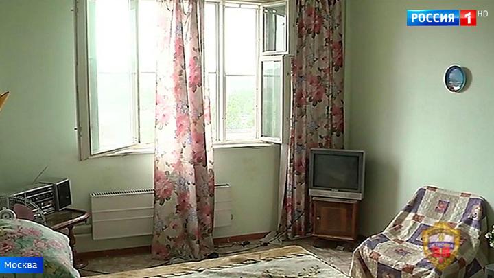 Грандиозная афера в столице: в квартирах ветеранов делали липовый ремонт, похищая деньги из бюджета