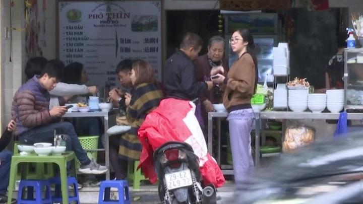 Вьетнам подает пример всему миру в борьбе с коронавирусом