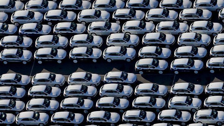 Бюджетные станут роскошными: с каких машин возьмут повышенный налог
