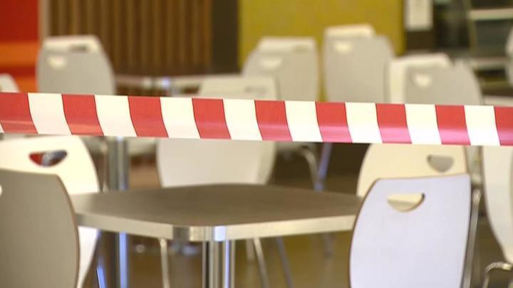Бизнес об ограничениях в Москве: 5 дней можно пережить, 10 – уже проблема