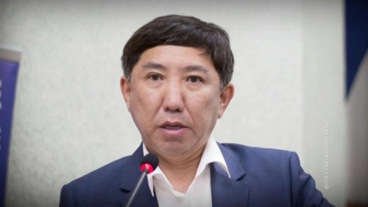 Ни грусти, ни раскаяния: политик подозревается в смертельном ДТП, но может избежать наказания