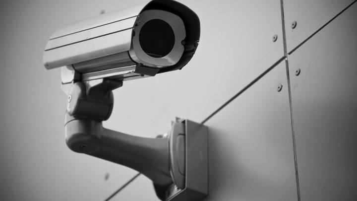 """""""Всевидящее око"""" за 30 000 рублей: доступ к московским камерам наблюдения продают в интернете"""