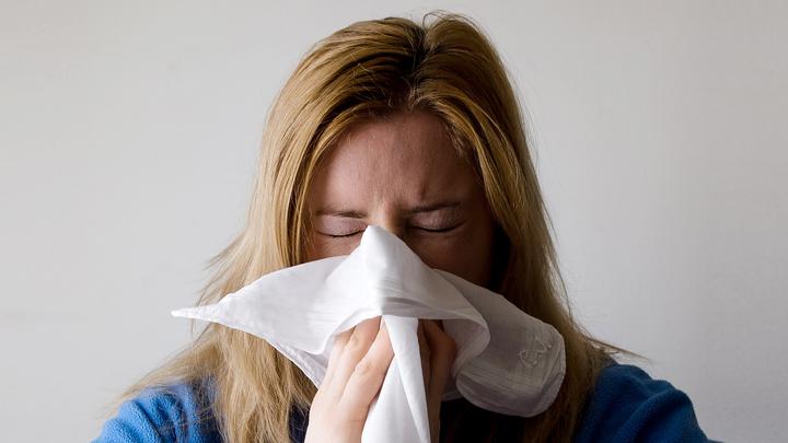 5 важных вопросов об аллергии: отвечают Александр Мясников и Сергей Агапкин