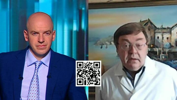 Вирус один, а заболеваний много: руководитель центра профилактики тромбозов о препаратах от COVID-19
