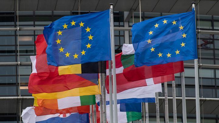 """Еврокомиссия проводит оценку контракта Венгрии и """"Газпрома"""""""