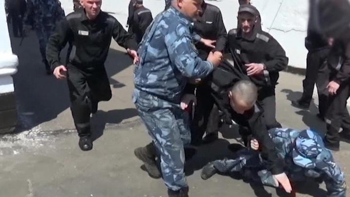 """""""Проплаченный бунт-2"""": новое расследование Эдуарда Петрова"""