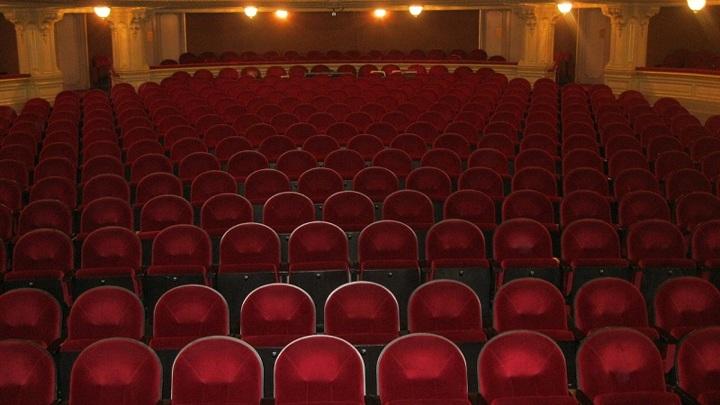 Союз театральных деятелей проведет онлайн-дискуссию о проблемах театра во время пандемии