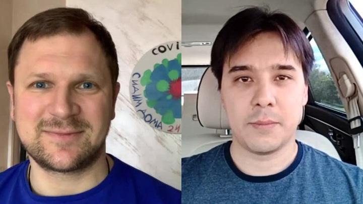 Генетик Дмитрий Квон о невозможности найти признаки искусственного происхождения вируса