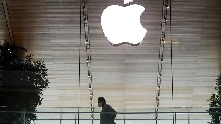 В Apple пояснили свою ненависть к утечкам