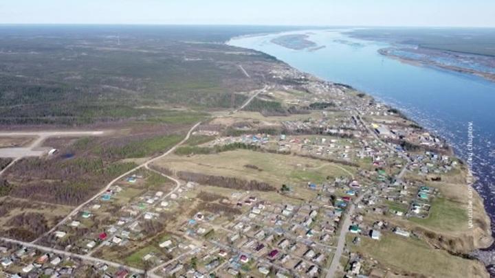 """""""Погода 24"""": в Европейской России ожидается пик похолодания"""