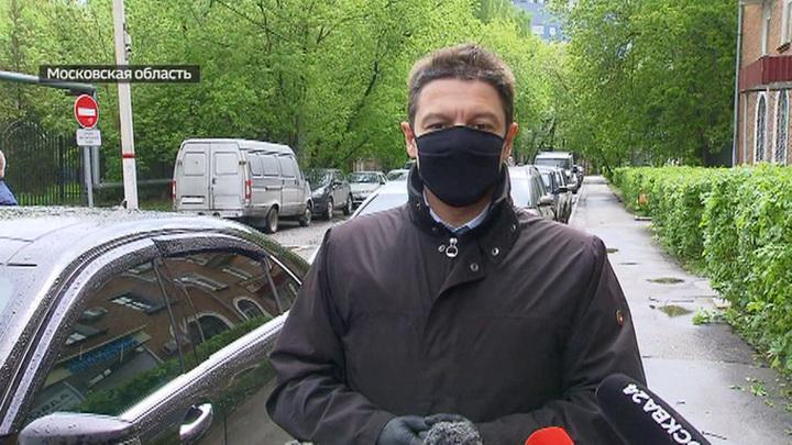 """""""Расследование проведено однобоко"""": пилот разбившегося в Шереметьево Superjet не признал вину"""